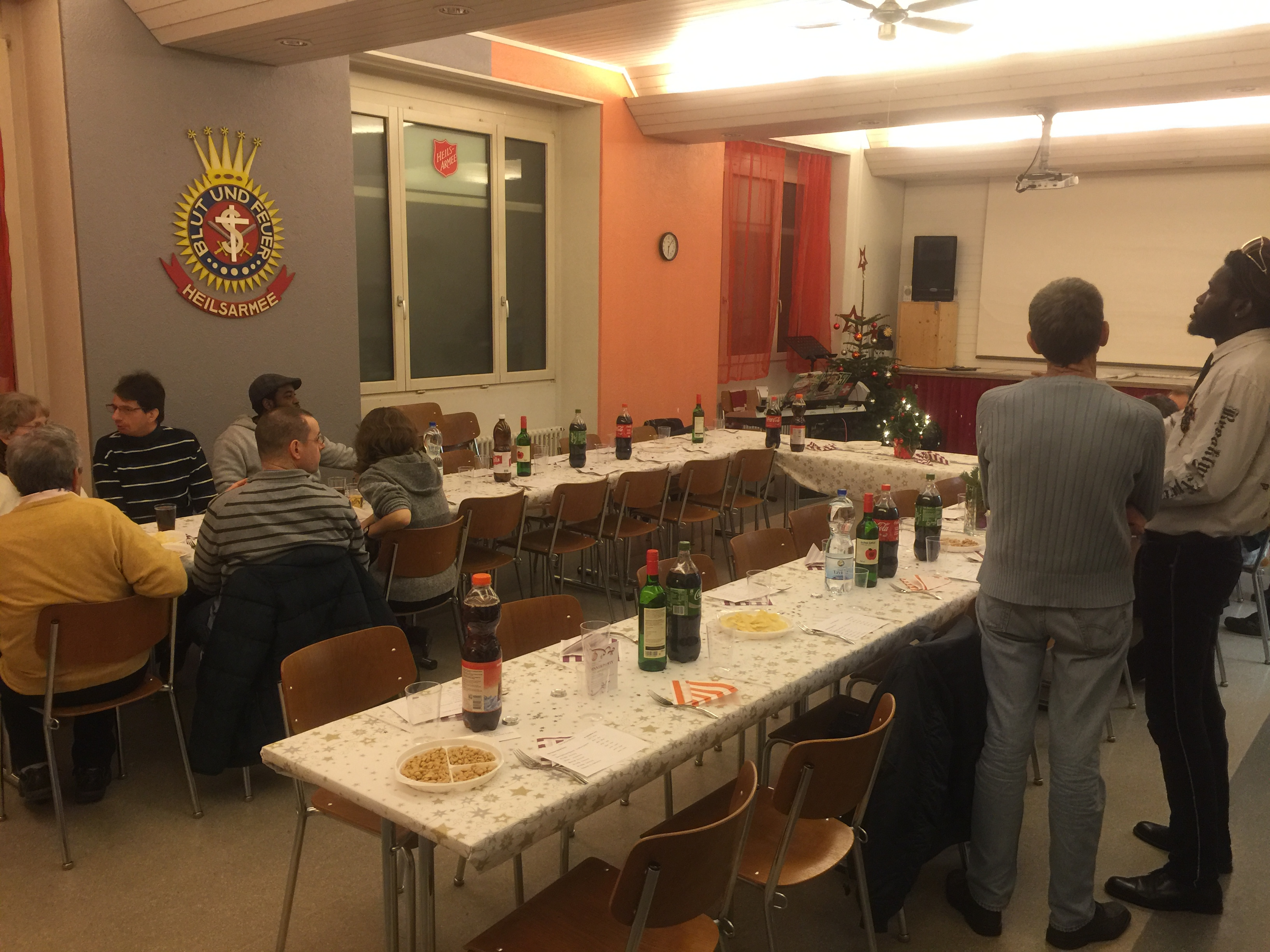Christmas Party 2015 (1)
